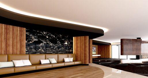 2339.02_RA_Strathfield-Golf-Club-Interior-Club-002-1024x768