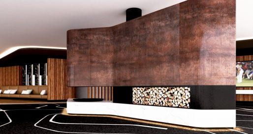 2339.02_RA_Strathfield-Golf-Club-Interior-Club-003-1024x768