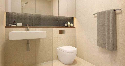 56f9c4e0f58de1387bbeb7dc_Bathroom Light